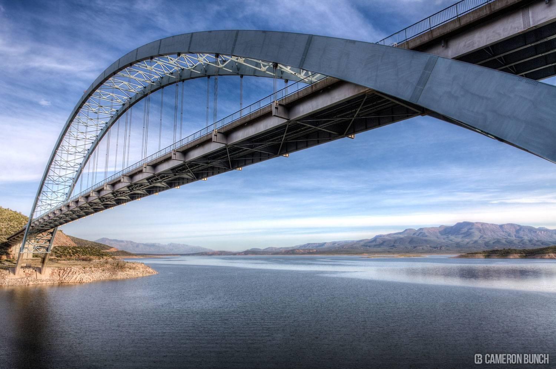 Tonto_Bridge